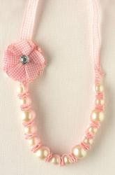 Tmx 1306161367906 Fg3 Land O Lakes wedding jewelry