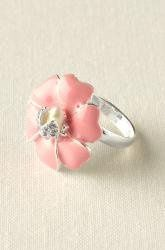 Tmx 1306161368953 Fg6 Land O Lakes wedding jewelry