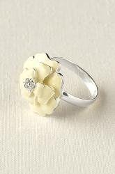 Tmx 1306161370766 Fg8 Land O Lakes wedding jewelry