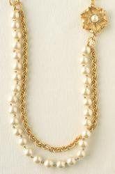 Tmx 1306161371594 Fg1 Land O Lakes wedding jewelry