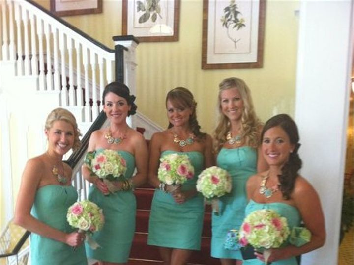 Tmx 1308162619360 2277421453910021986701247674542610252755423665166n Land O Lakes wedding jewelry