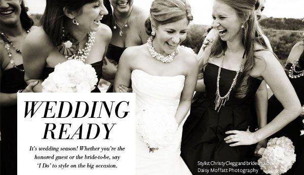 Tmx 1308163821967 2405151015062483232554176810820540190545985677647o Land O Lakes wedding jewelry