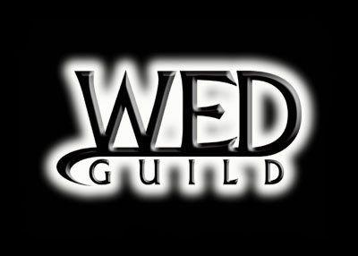 WEDGuildLogo
