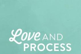 Love and Process