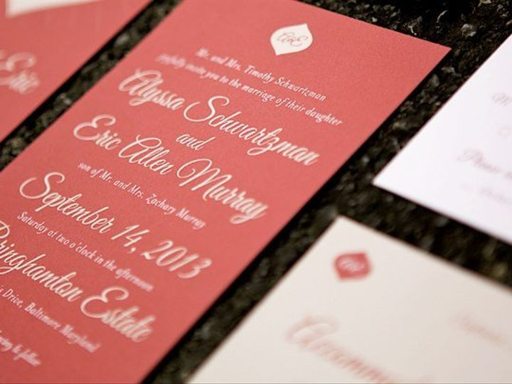 Tmx 1361470371767 56503842692661403371451948304n Mount Joy wedding invitation