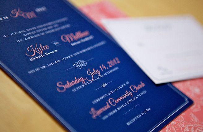 Tmx 1395191053877 Loveandprocess Sandorfi 0 Mount Joy wedding invitation