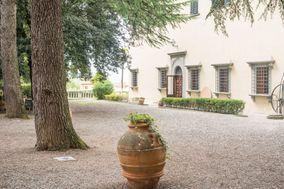 villa Damiani Martorelli