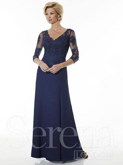 Tiffany\'s Bridal Boutique - Dress & Attire - Stevens, PA - WeddingWire