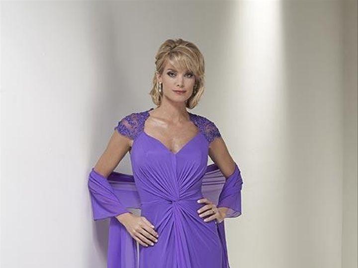 Tmx 1457018963588 17757 1 Stevens wedding dress