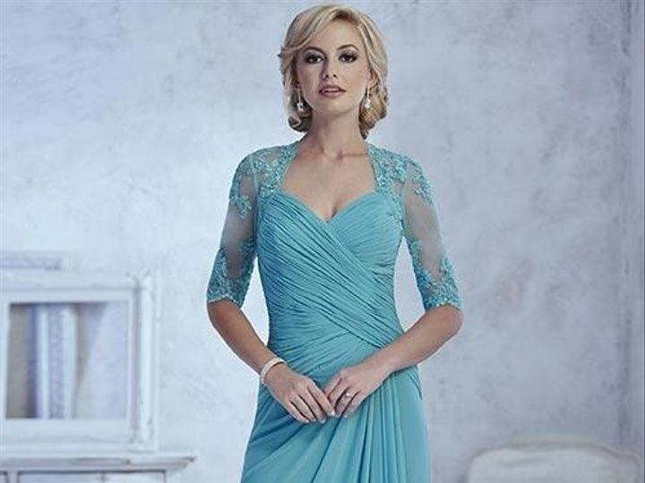 Tmx 1457018982164 17771 1 Stevens wedding dress