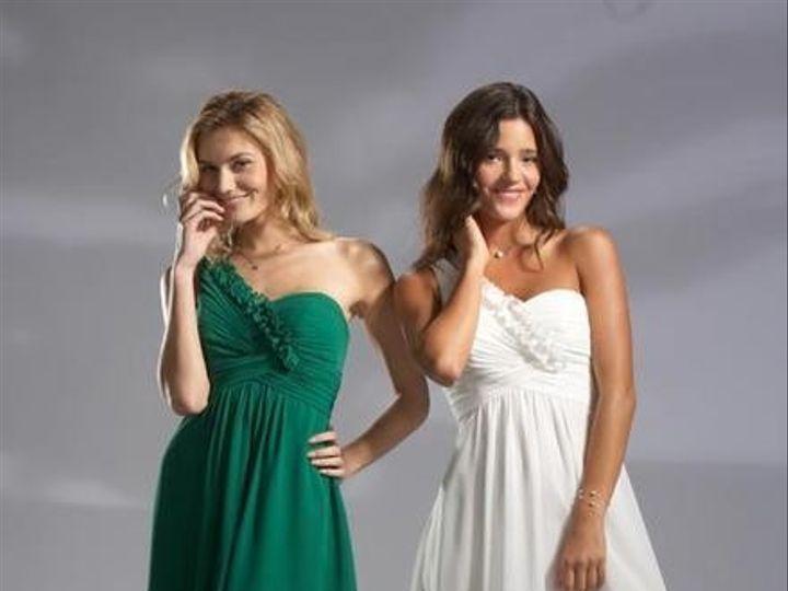 Tmx 1457018990291 22389 Stevens wedding dress