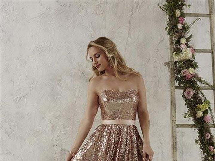 Tmx 1457019018835 22707 Stevens wedding dress