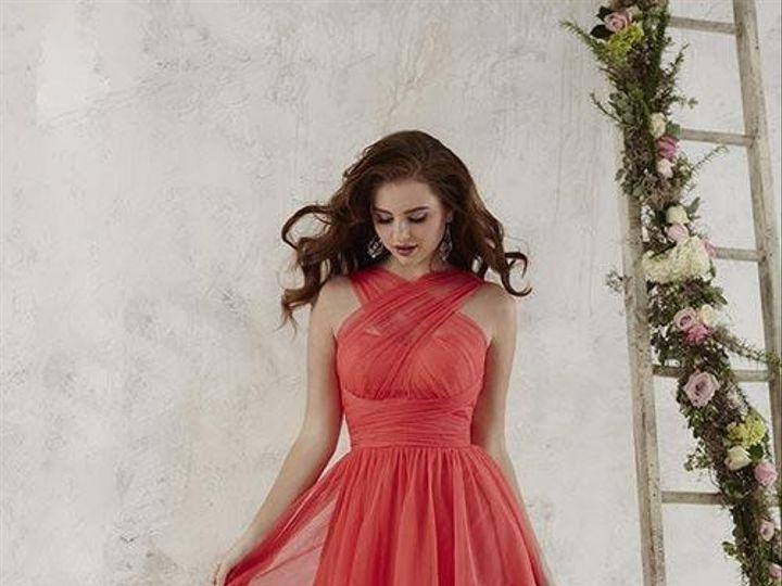 Tmx 1457019048016 22712 4 Stevens wedding dress