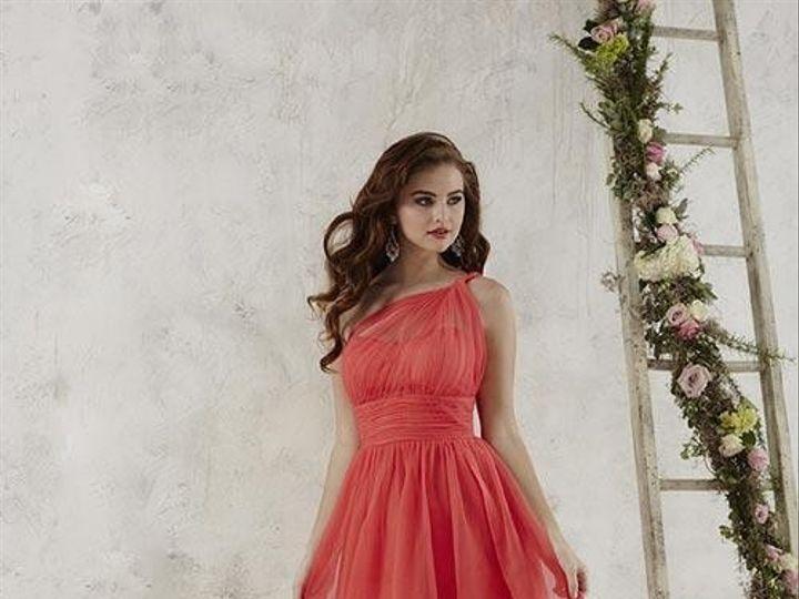 Tmx 1457019054541 22712 Stevens wedding dress