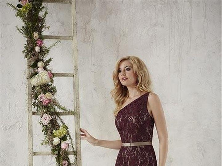 Tmx 1457019059552 22718 Stevens wedding dress