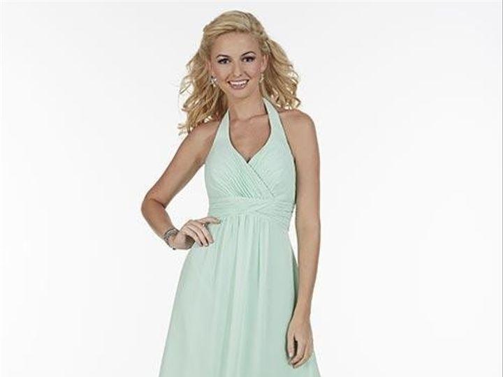 Tmx 1457019074404 Bm38 1 Stevens wedding dress
