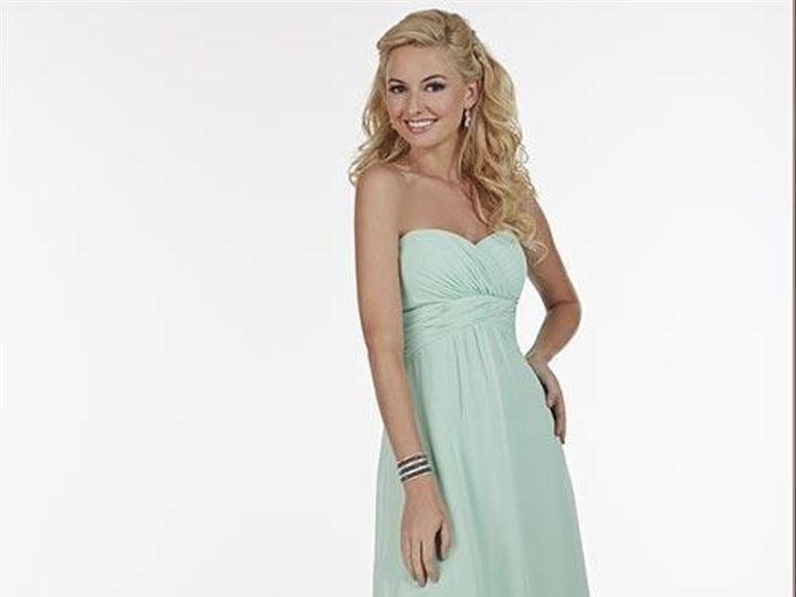 Tmx 1457019078867 Bm39 1 Stevens wedding dress