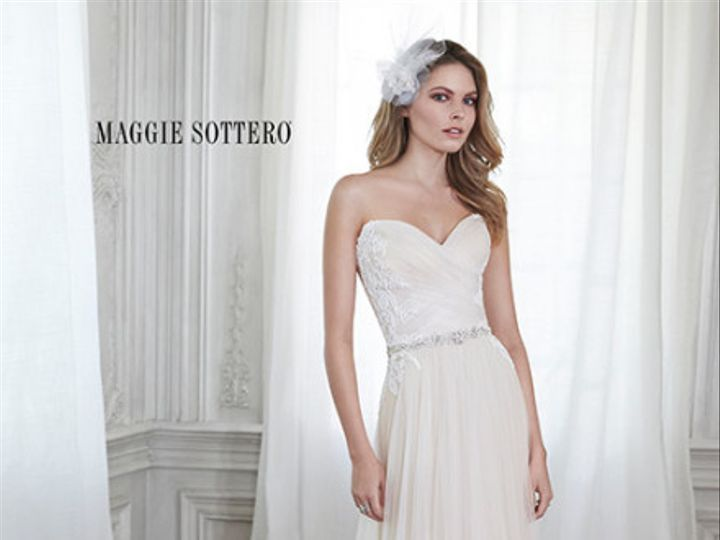 Tmx 1457019112119 Patience 440x600 Stevens wedding dress
