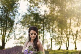 Gabriela Miller Photography