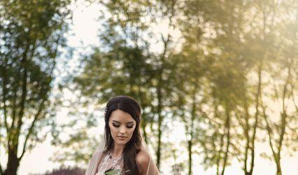 Gabriela Miller Photography 1