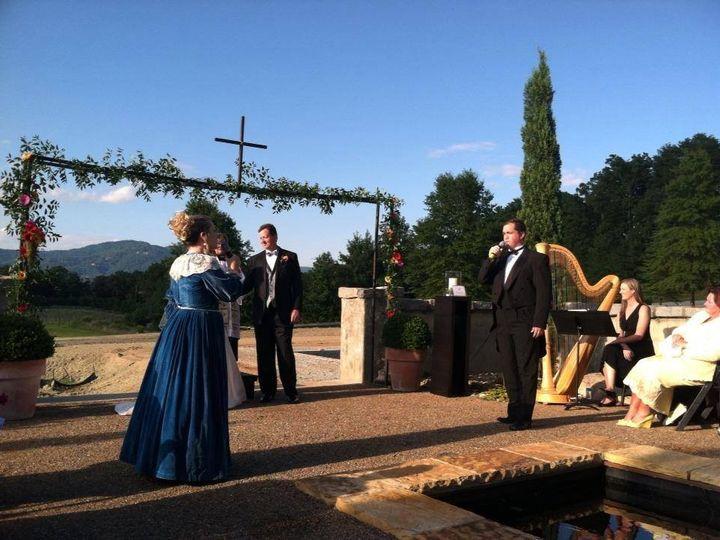 Tmx 1423238533896 5448945060015428238661147606592n Greenville, SC wedding ceremonymusic