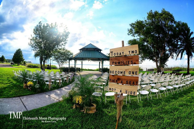 Couple Wedding Venue: Winter Wedding Venues In Florida At Reisefeber.org