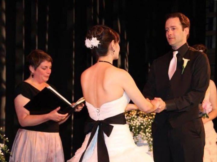 Tmx 1483987985428 Image South Portland, Maine wedding officiant