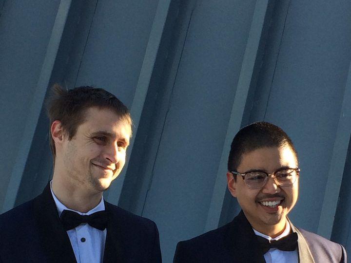 Tmx 1515079731126 5f956b45 B8a6 48f1 Bfa2 73be0f00afd8 South Portland, Maine wedding officiant
