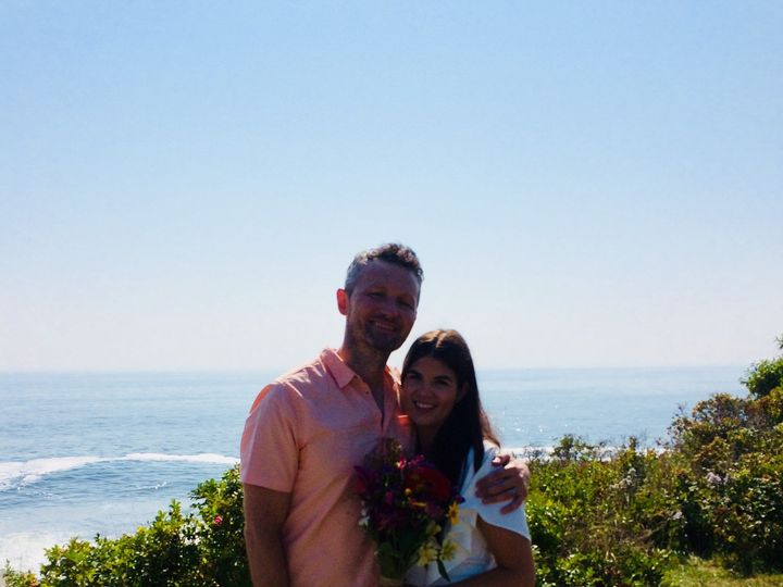 Tmx 1515080073106 Fa80987a C52e 4125 B6b7 6ea8b63998e4 South Portland, Maine wedding officiant