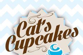 Cat's Cupcakes