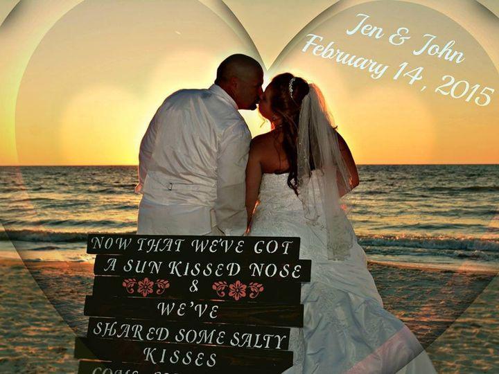 Tmx 1435272261070 960292102042991800218852837604220733140626n Tampa wedding rental