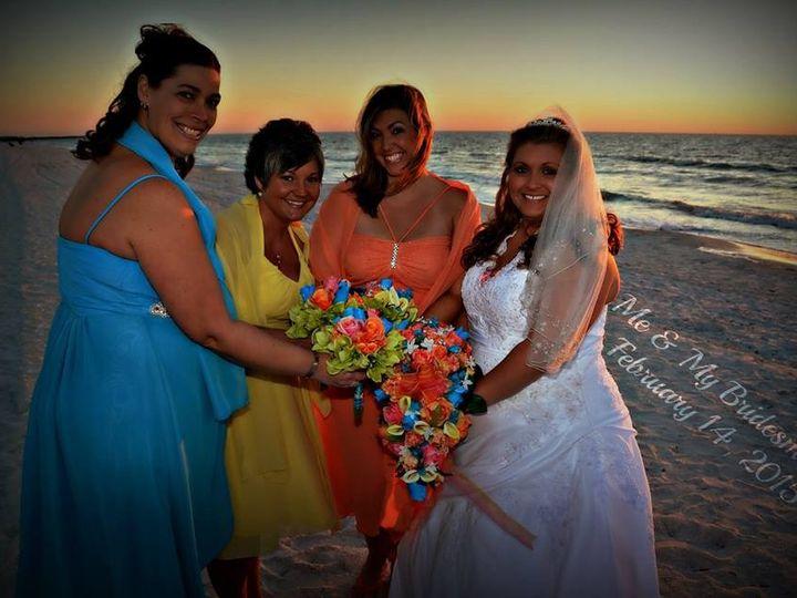 Tmx 1435272274290 10371512102042991799818843923981143998311295n Tampa wedding rental