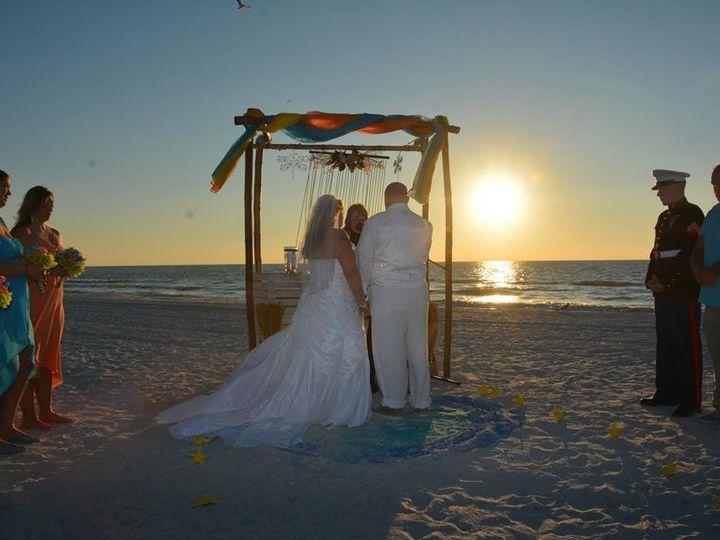 Tmx 1435272280433 19816102043830357582268930337613696360458n Tampa wedding rental