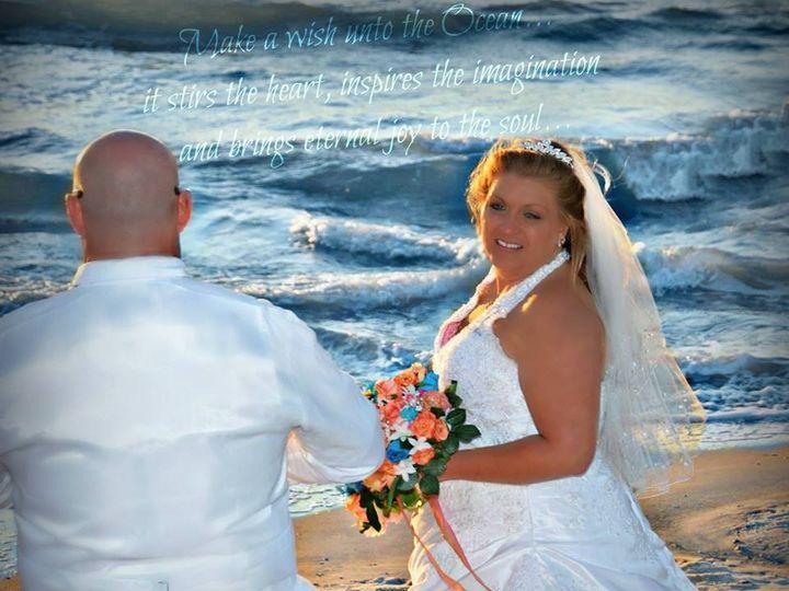 Tmx 1435272339540 1113025210204393492059627173085221581658571n Tampa wedding rental