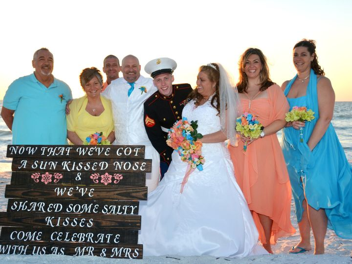 Tmx 1435272416997 Kam4297 Tampa wedding rental