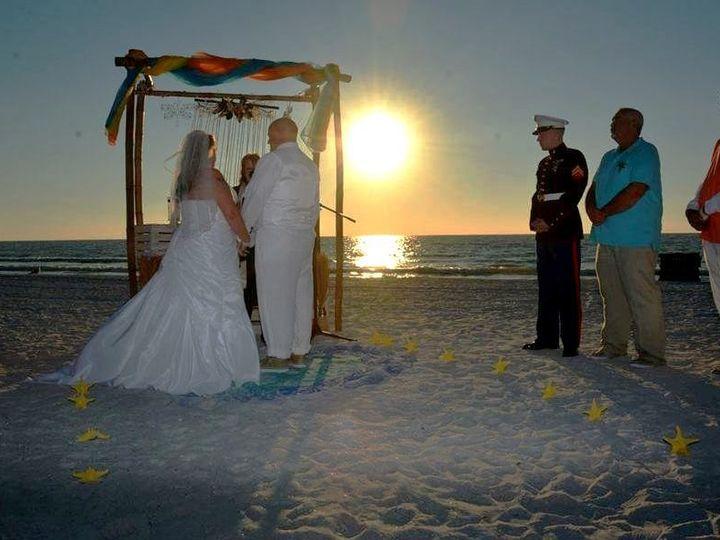Tmx 1435272465652 11128333102043830059174801777325606137884803n Tampa wedding rental