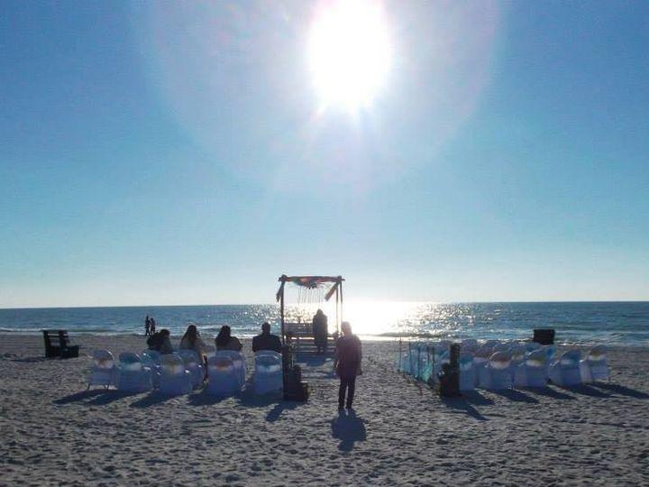 Tmx 1435272487360 Aiseway Pan View Tampa wedding rental