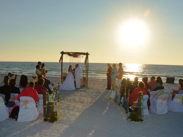 Tmx 1435272589244 Kam4133 Tampa wedding rental