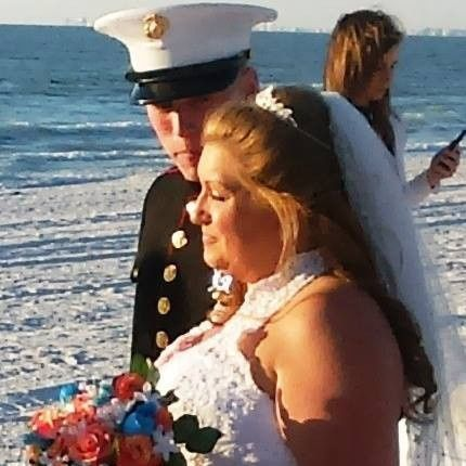 Tmx 1435272787983 Give Away Tampa wedding rental