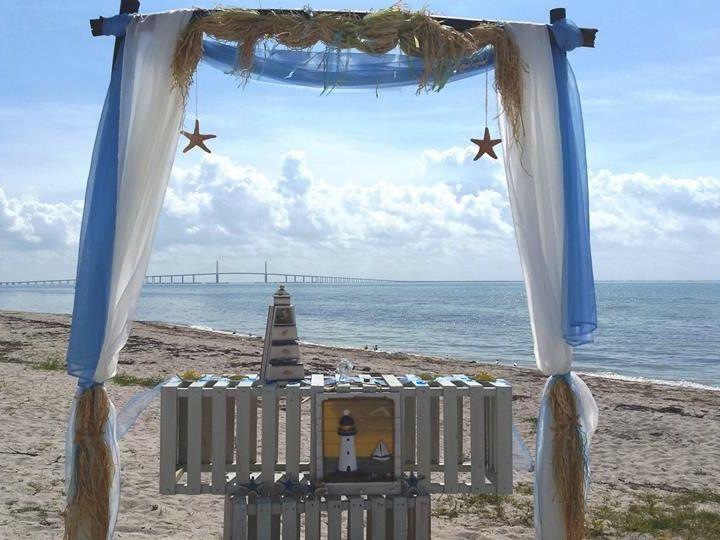 Tmx 1435273265482 1041847214246858045034877490879488319509814n Tampa wedding rental