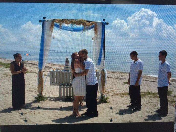 Tmx 1435273281285 11218928101530086545335913345959647126410666n Tampa wedding rental