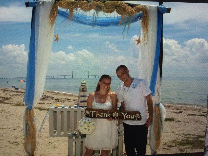 Tmx 1435273291347 15462811425538894418178638443684110390202n Tampa wedding rental