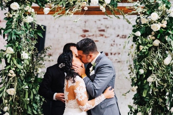 Tmx 1485643136711 2016 11 090054 Tampa wedding rental