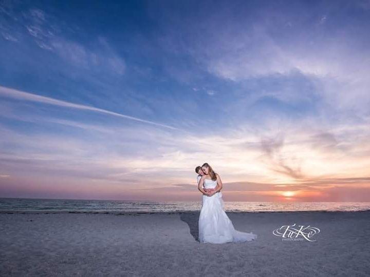 Tmx 1485643224190 Fbimg1467847747571 Tampa wedding rental