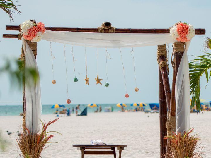 Tmx 1485643230702 Tuke 327a Tampa wedding rental