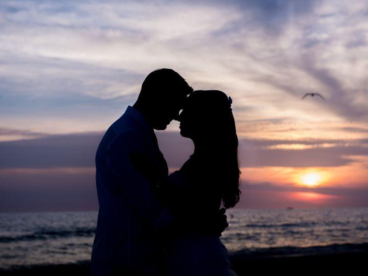 Tmx 1485643264063 Tuke 1051 Tampa wedding rental