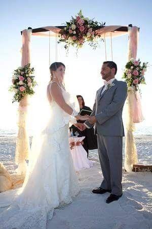 Tmx 1485643422931 Fbimg1451335104762 Tampa wedding rental