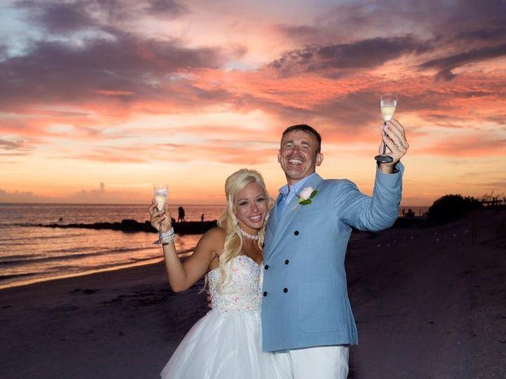 Tmx 1485643504698 1391280712546862712301877860675164174049601n Tampa wedding rental