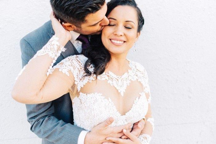 Tmx 1485643562909 2016 11 090094 Tampa wedding rental