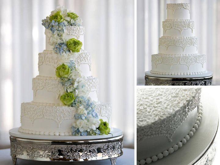 Tmx 02 Lace1 51 191684 1561571823 Brookfield, CT wedding venue